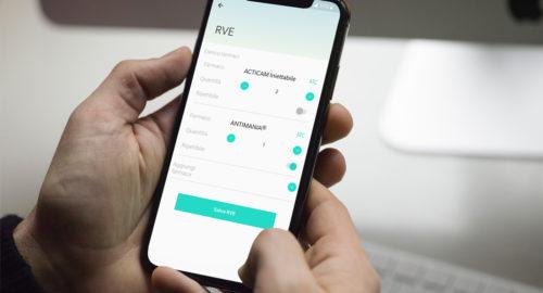 Ricetta Veterinaria Elettronica integrata: con iVette si può