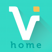 iVettehome-Icon